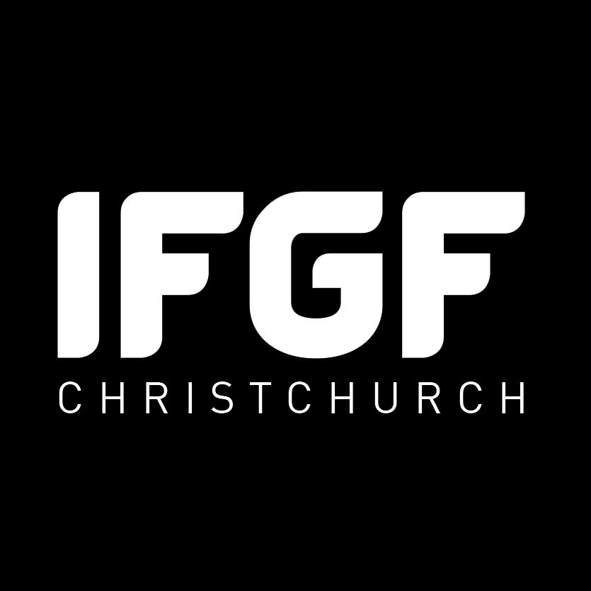 IFGF Christchurch